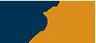 London Community Resource Network logo